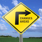 Embracing Change in the Workplace