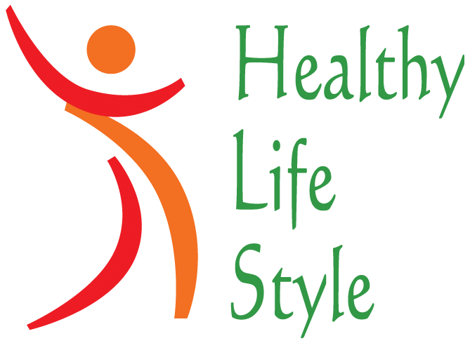 Healthy Lifestyles for the Busy Professional