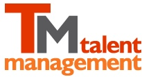 Talent Management, Recruitment and Retention