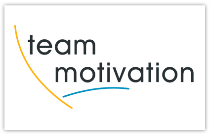 Team Motivation Strategies that Work!